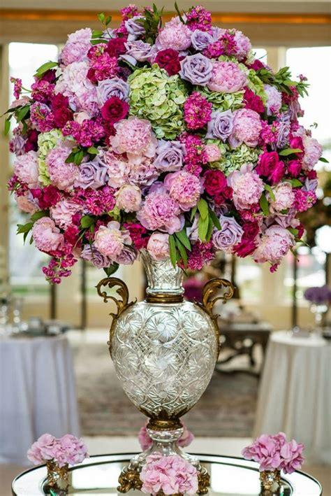 Al Quran Spesial Dusty Pink Floral Decor Bogat De Flori Multicolore