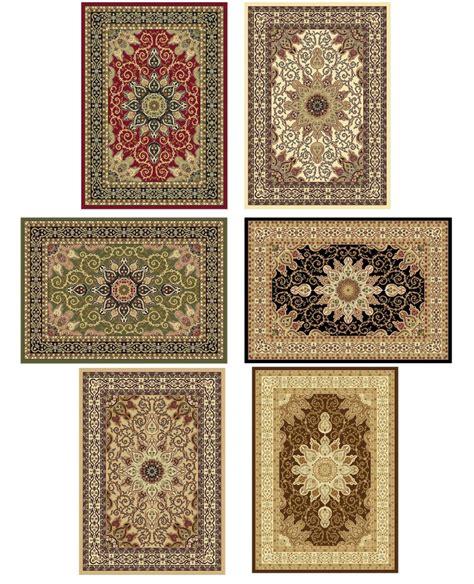 burgundy rugs sale burgundy ivory green beige black isfahan area rugs carpet special sale ebay