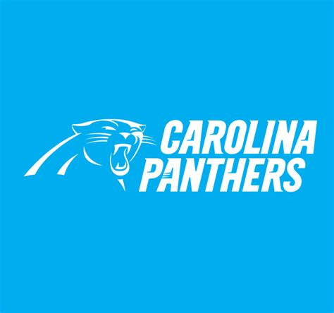 carolina panthers fan shop fan shop nfl football carolina panthers ladies