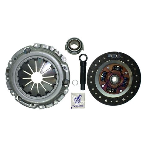 honda civic clutch replacement 2008 honda accord clutch replacement directions sachs