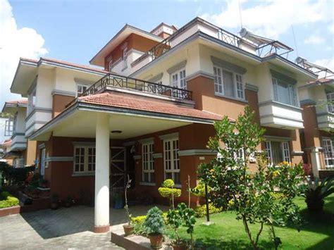 house  sale  civil homes sunakothi lalitpur