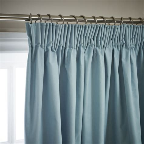 wilko shower curtain curtain hooks wilko curtain menzilperde net