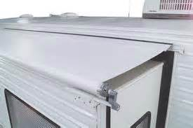rv slide out awnings