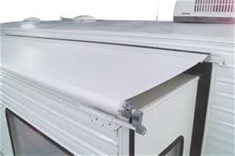 awning rv slideout awnings