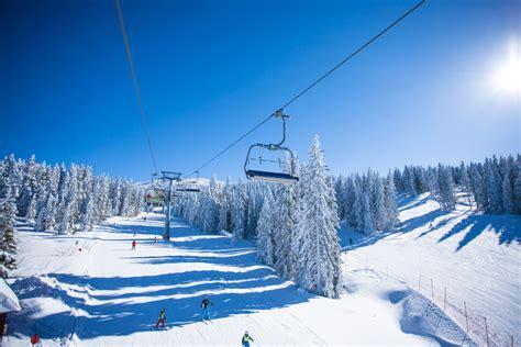 steamboat vertical drop steamboat skiing snowboarding resort guide evo