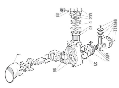 central pneumatic air compressor parts diagram downloaddescargar
