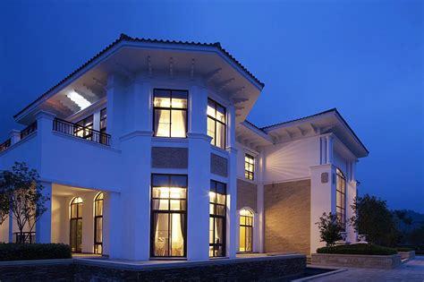 luxurious home plans luxurious home plans best free home design idea