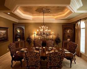 Elegant Dining Rooms by 25 Dining Room Cabinet Designs Decorating Ideas Design