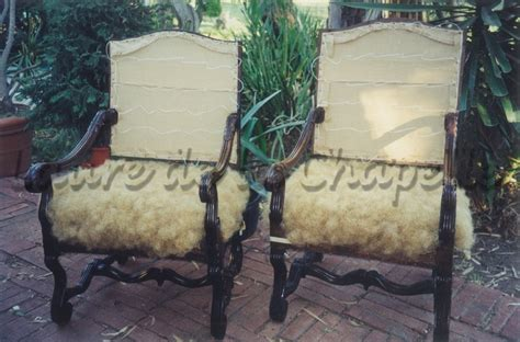 upholstery san diego furniture refinishing san diego furniture restoration san