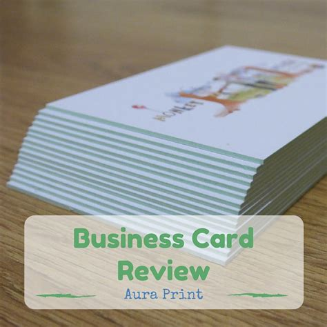 business review card template business cards reviews gallery card design and card template