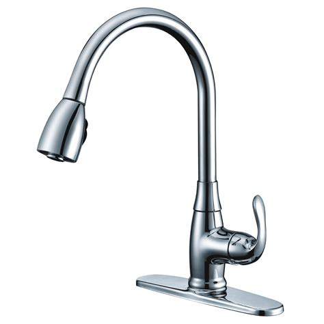 Delta Bellini Kitchen Faucet by Bellini Kitchen Faucet 100 Single Lever Kitchen Faucet