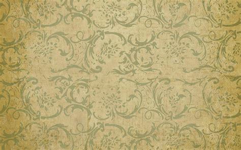 classic victorian wallpaper vintage wallpaper backgrounds wallpaper cave