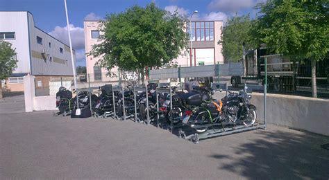 Motorrad Transport Plane by Motorrad Transporte Und Nach Mallorca Mallorca