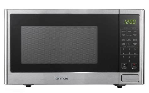 kenmore kitchen appliance packages kitchen appliances awesome kenmore kitchen appliance