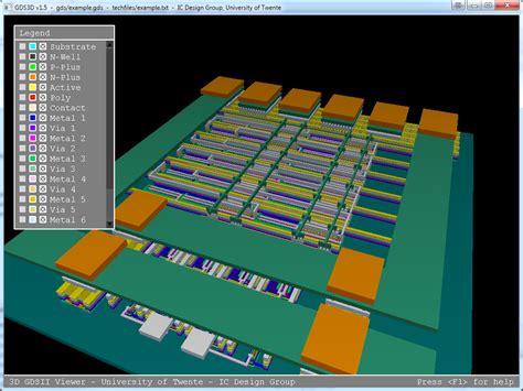 Home Design App For Mac gds3d download sourceforge net