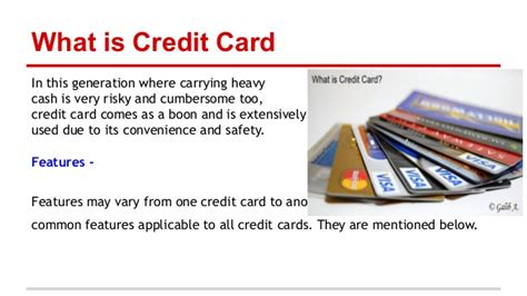 How To Apply Credit Card