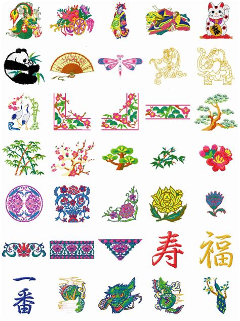 janome pattern download free janome machine embroidery designs video search