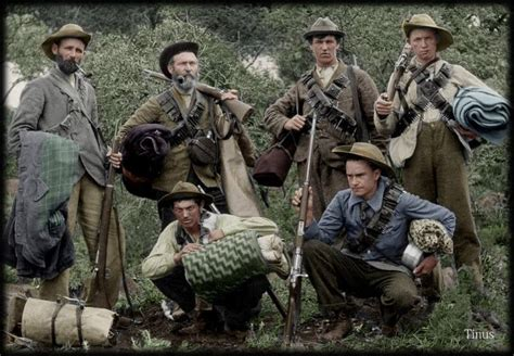 the color war henri le riche the boer war in colour extraordinary