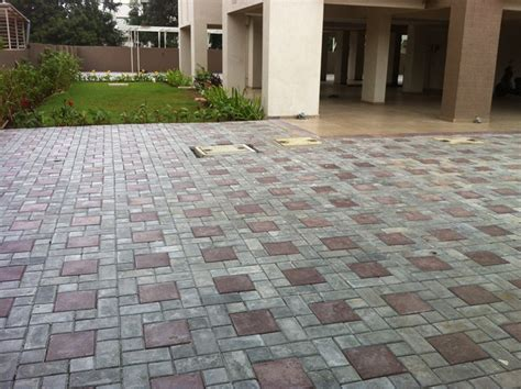 hindustan cement pipes concrete works nashik