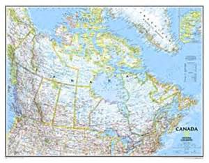 canada map with cities and towns map of canada with cities and towns