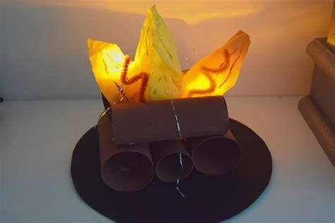 bonfire crafts for diy paper bonfire crafts for sticky mud and belly