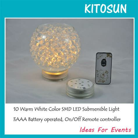 led lights for paper lanterns with remote aliexpress com buy battery operated remote control led