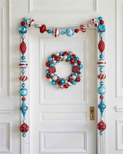 Shatter Proof Home Windows Decor 1000 Images About On Pinterest Martha Stewart Cake Decorations And