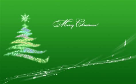 green xmas wallpaper green christmas wallpaper wallpapers9