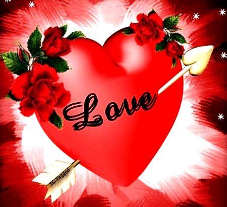 imagenes de corazones hermosos con movimiento imagenes de hermosos corazones para perfil de facebook