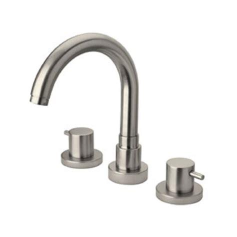 free standing bathtub faucet latoscana elba lever 2 handle free standing roman tub