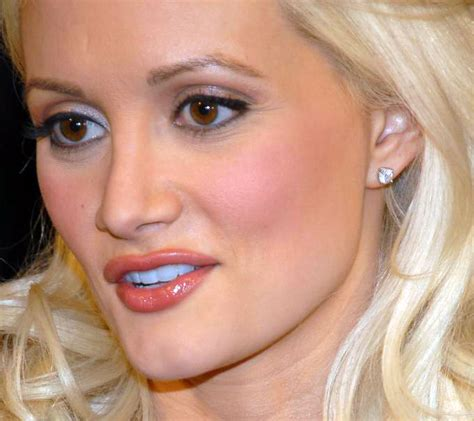 file holly madison adjusted jpg wikimedia commons
