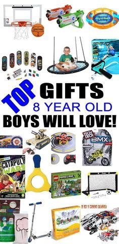 christmas ideas 8 year old boy gifts for 10 year boys 2018 10 years gift and gifts