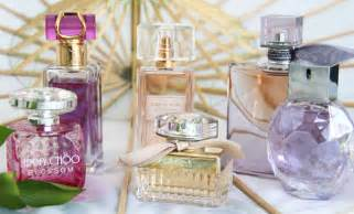 the best spring colognes for 2015 riyadh spruced best summer perfumes the fragrance shop