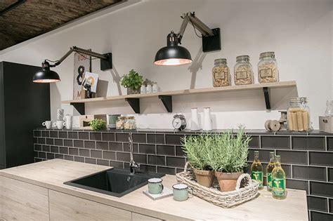 neue küchenideen k 252 che wei 223 grau