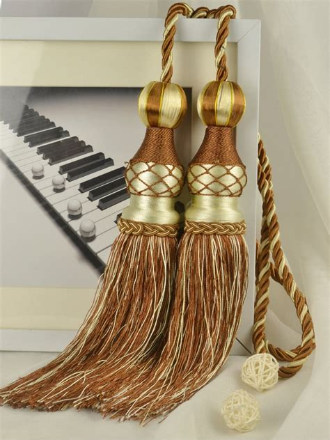 curtain tassels curtain tassels australia images