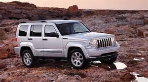 Jeep Vehicles Australia Jeep In Australia