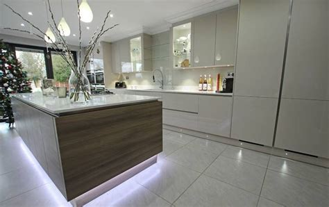 28 cabinet led lighting modern kitchen led cabinet 7 tips voor de perfecte keukenverlichting lifestylewonen be