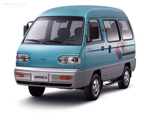small engine maintenance and repair 2006 suzuki daewoo magnus engine control daewoo damas ii specs 2003 2004 2005 2006 2007 2008 2009 2010 2011 autoevolution