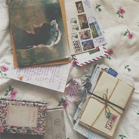 Artsy Bedroom aesthetic art tumblr grunge on instagram