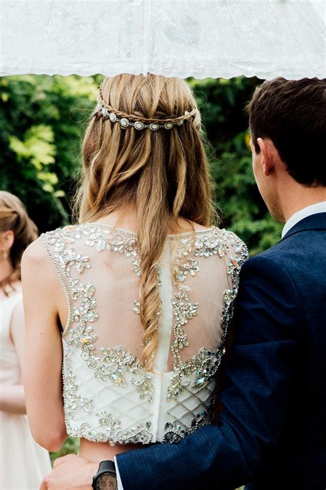 20 drop dead bridal hair styles wedding accessories trends for 2018 elegantweddinginvites