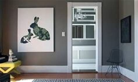 sherwin williams gray matters 1000 images about sherwin williams gray matters on