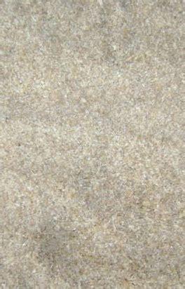 Harga Pollard Terbaru kandungan gizi pollard dan dedak padi agrobisnisinfo