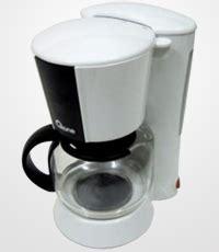 Mesin Pembuat Kopi Terbaik top 10 mesin pembuat kopi terbaik spesifikasi dan harga