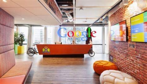 tips mendesain ruang kerja di rumah rumah dan desain tips mendesain ulang ruang kerja di kantor anda senyaman