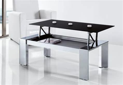 mesa sofa ikea images casas cocinas mueble ikea mesas elevables