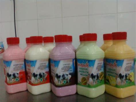 membuat yoghurt kedelai myafitriyani yoghurt untuk kesehatan