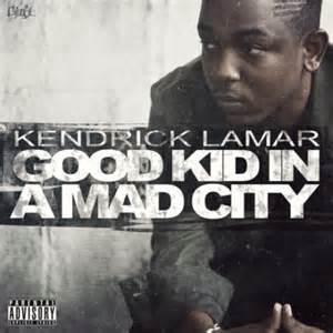 Kendrick Lamar Section 80 Album Cover by Kendrick Lamar Album S 228 Ljer Guld Urbanboss