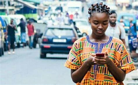 Ghanaians women phone numbers in canada