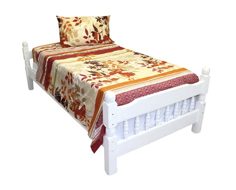 twin bed sheet twin bed sheet sets 28 images brushed microfiber twin