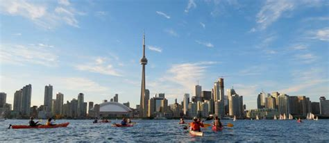 paddle boat rentals toronto i m on a boat and other toronto waterfront activities